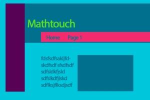 webpage_layout3