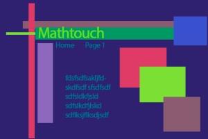 webpage_layout4