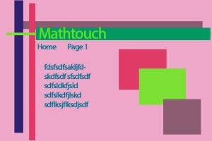 webpage_layout5