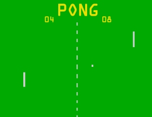 pong_background_3
