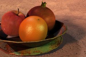 final_fruit2222