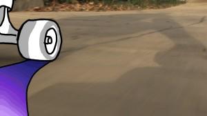 skateboard_wheel2